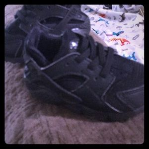 Nike shoes boy baby